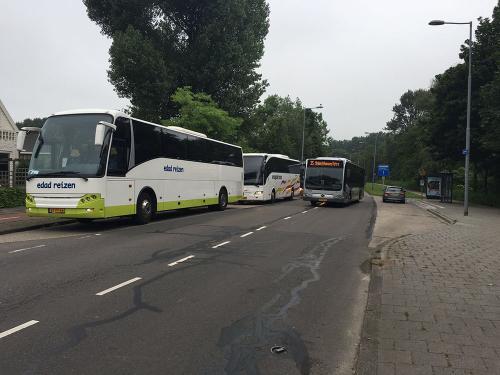 BussenOpBusbaan02062016 0009