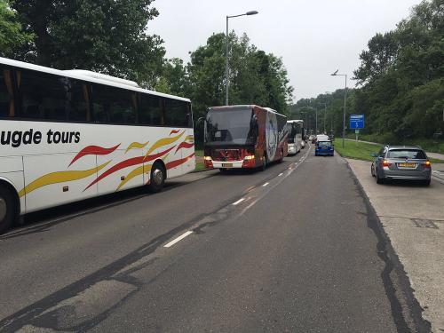 BussenOpBusbaan02062016 0010