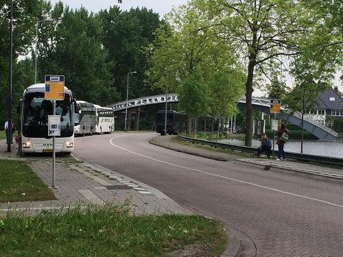 BussenVoorPWP19052016 0422