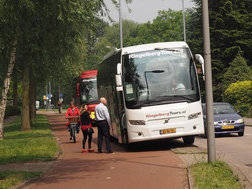 SchoolbussenPlaswijck006